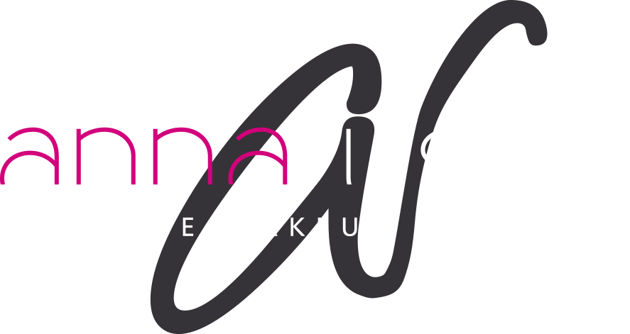 aroms | ANNA RUSSO ONLINE MAKEUP SCHOOL