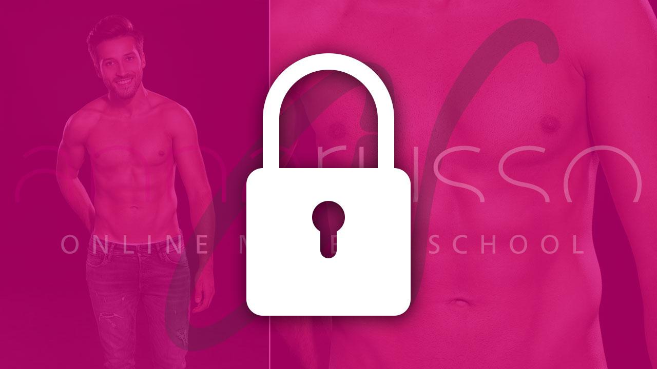 aroms | ANNA RUSSO ONLINE MAKEUP SCHOOL